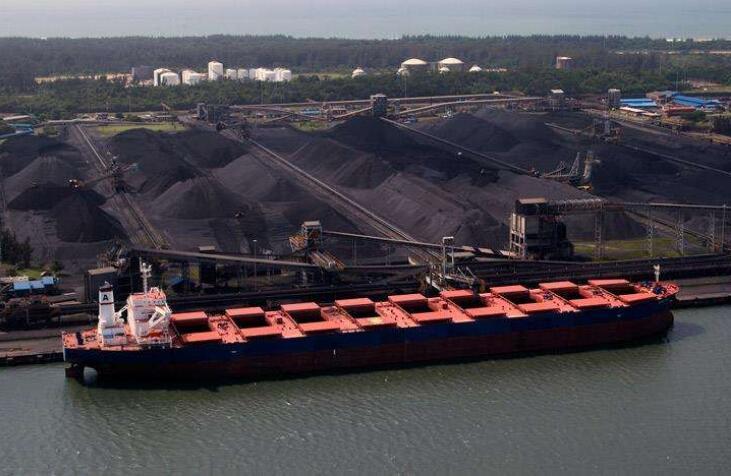 碳达峰、碳中和背景下 煤炭行业面临系统性挑战