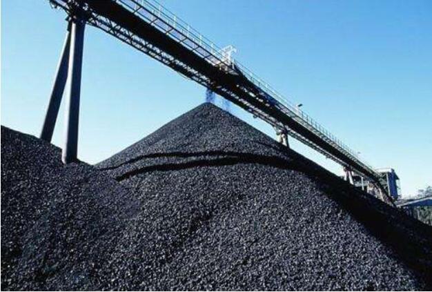 """到""""十四五""""末 煤矿职工年收入提高20个百分点"""