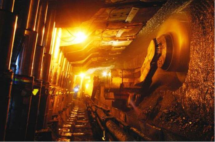 """中国煤炭进口""""缩水""""会否影响国内供应?官方回应"""