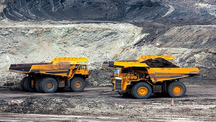 2021年哥伦比亚煤炭产能指导目标为6000万吨