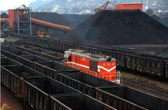 德国政府通过新《气候保护法》 退煤时间表提前
