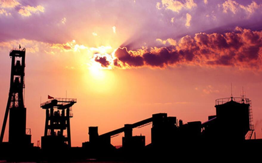 """美国15年来碳排放下降32%,65%源于""""煤改气"""""""