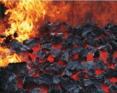 昊华能源旗下红墩子煤业红二煤矿取得采矿许可证