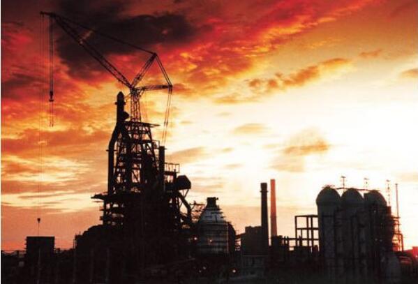 7大关键词,确定煤炭科技创新发展目标方向