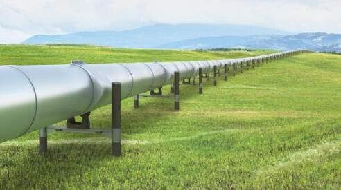 中国石油辽河油田五一期间油气产量稳中有升