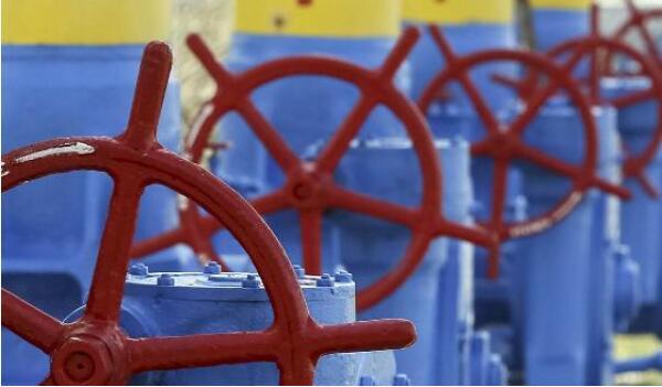 我国海洋油气开发关键核心装备国产化获突破