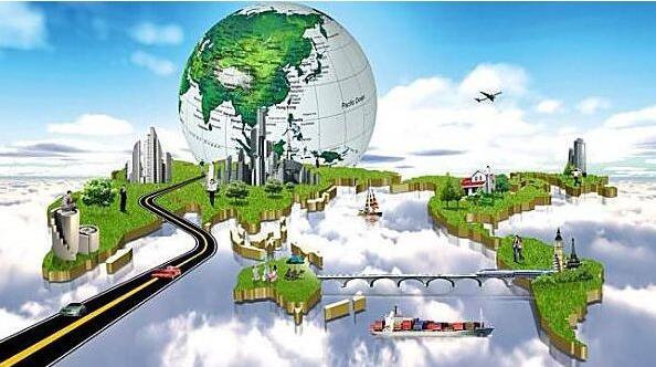 """绿色金融前景可期 马上消费探索科技助力""""碳中和"""
