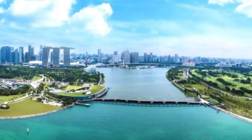 年产1亿度电!四川内江这个环保项目预计9月投运