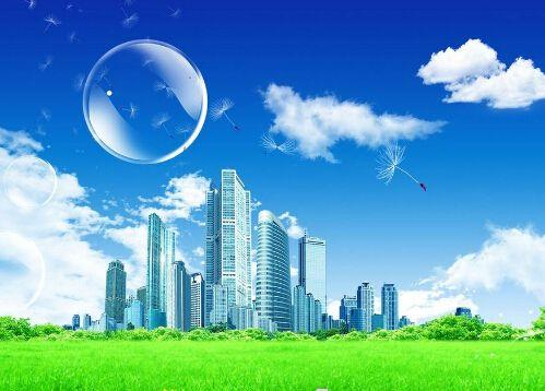 辽宁抚顺市城市生活垃圾焚烧发电项目如期推进
