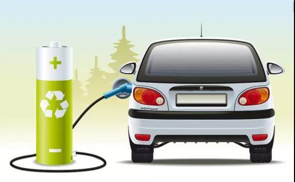 新能源汽车下乡更接地气 有待深挖的一片蓝海