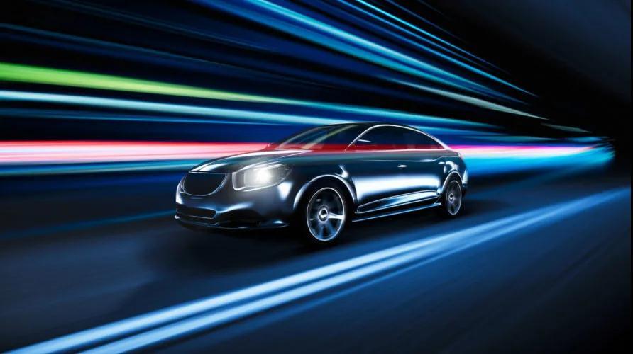上市车企加码新能源布局 新能源将成车企重要增长点