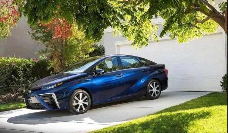 全球<em>电动汽车市场</em>快速增长 中国成销量增长主要市场