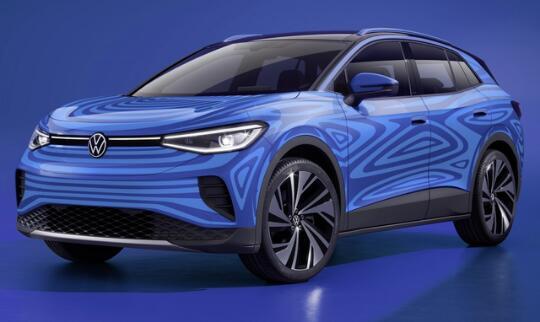 工信部加强新能源汽车质量监管