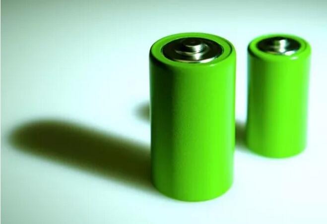 欧洲和美国固态电池装机预测
