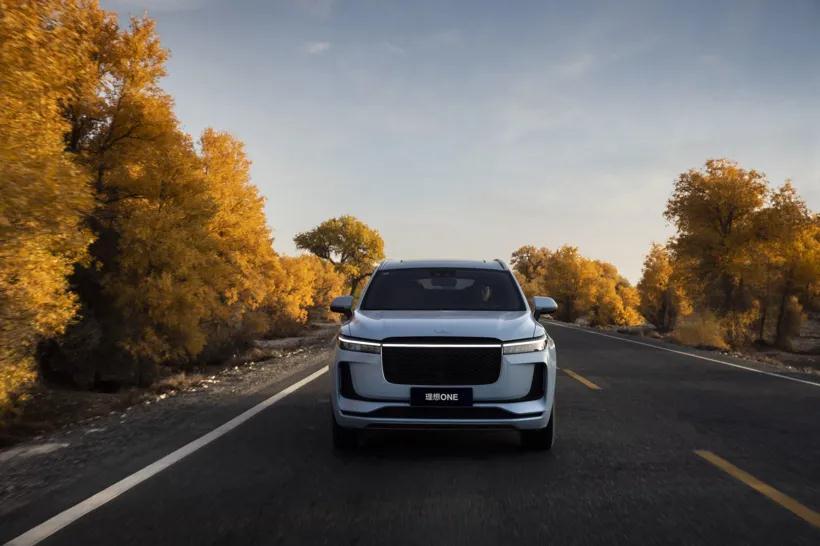 预计未来5年杭州新能源汽车保有量将达到50万至60万辆