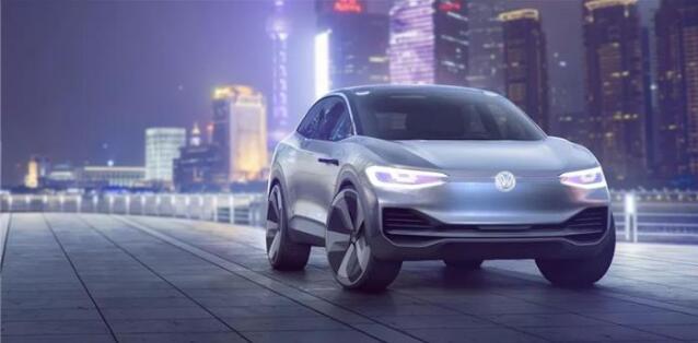 """特斯拉之后 中国新能源汽车会有新""""顶流""""吗?"""