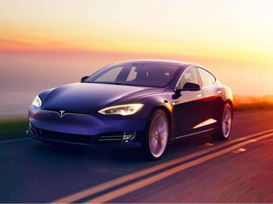 安徽合肥整合新能源汽车产业?蔚来控股与江淮合资背后或有深意