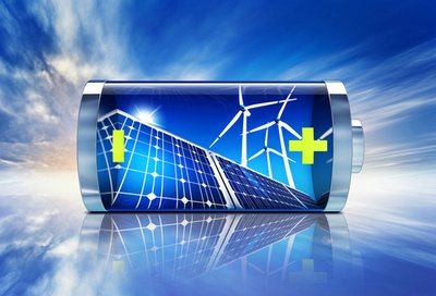 日产计划2025年使用无钴电动汽车电池