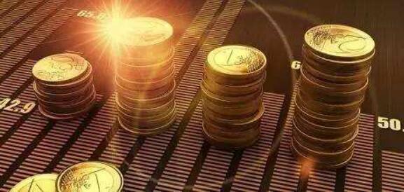 陈皓勇:抽蓄电价能否为新型储能的价格形成提供参照依据?
