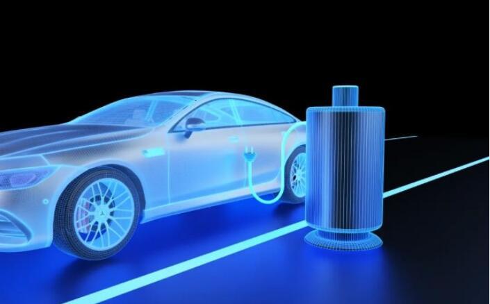 23亿元<em>人民币</em>!LG新能源再次召回储能电池