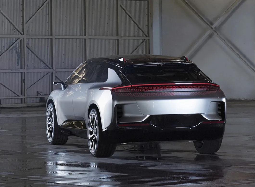 """新能源汽车驶入""""市场锤炼""""新阶段"""