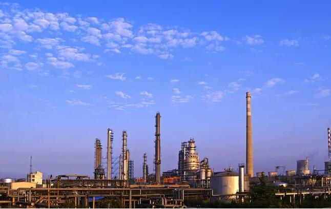 展望2021国际油市