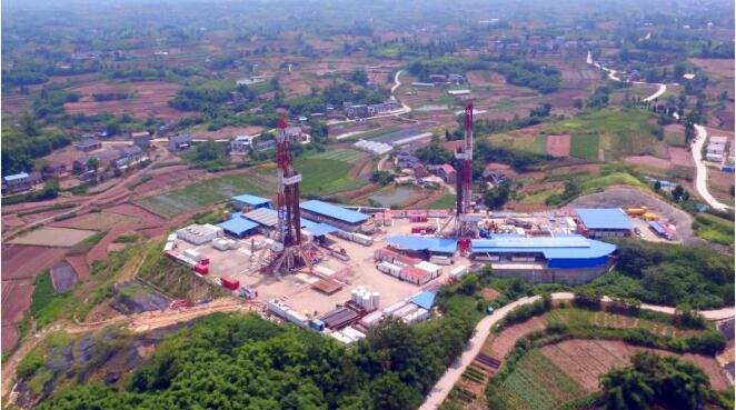 2021年越南原油开采量或达1006万吨