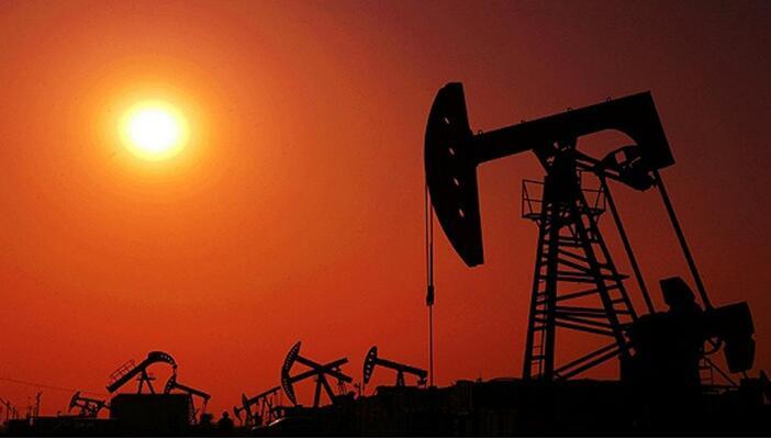 新一轮成品油调价窗口将开启 或将下调35元/吨