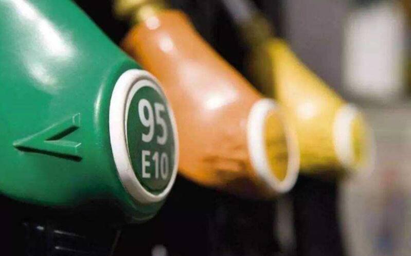 中国各省份最新石油产量大排名出炉!天津连续第一