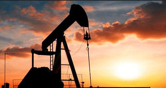 2020中国上市500强榜单公布!中石油、中石化稳居前二,恒力、荣盛、金发科技排名大幅上升