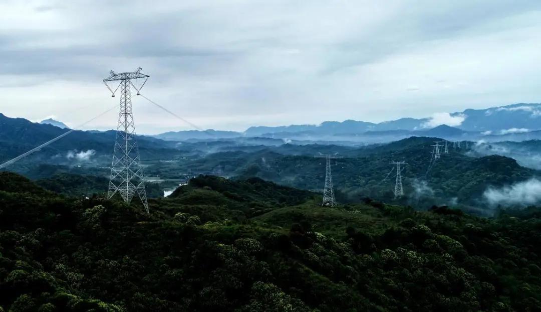 今日能源看点:<em>俞培根</em>升任东方电气集团董事长!生态环境部点名通报多项煤炭石化工程存在环保问题!