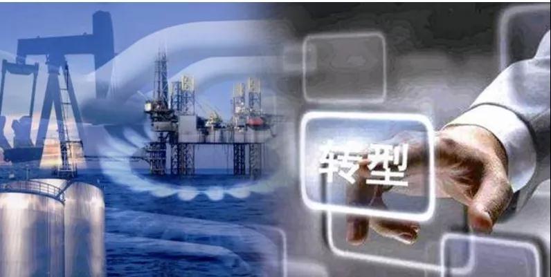 碳中和目标压力巨大 中国制造业如何<em>绿色转型</em>?