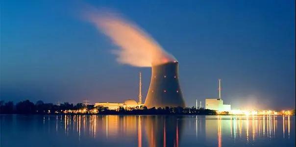 东京电力因安全问题被禁止重启核电站