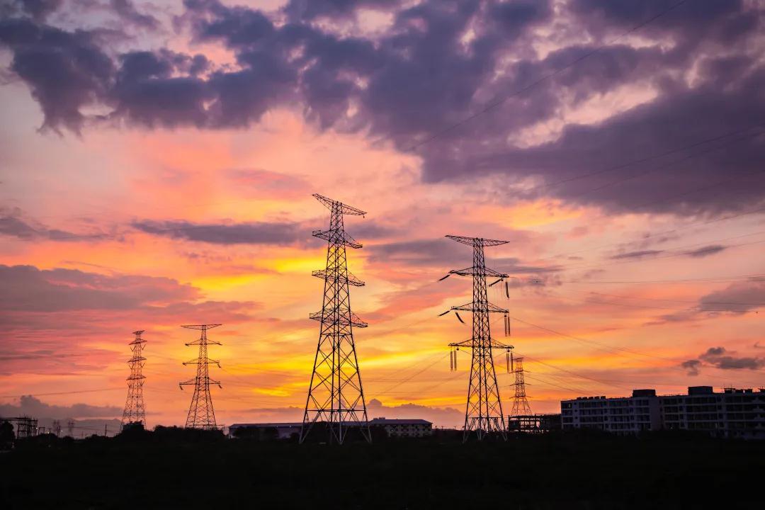 盘点我国各省电价政策变化