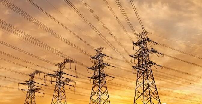 装机4.59亿千瓦,接入电站超200万座!国网新能源