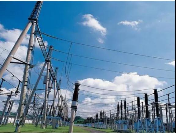 2020年国网经营区域电价均降3.037分/千瓦时