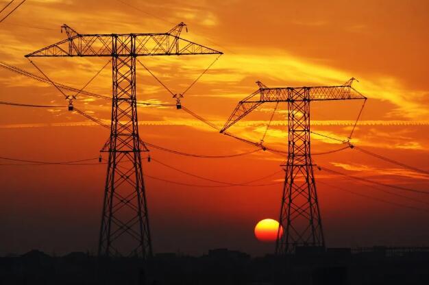 <em>周孝信</em>:双碳目标下我国能源电力系统发展情景分析