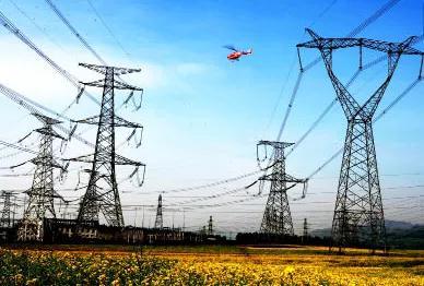 官方解读《甘肃省电力中长期交易规则(试行)》政策