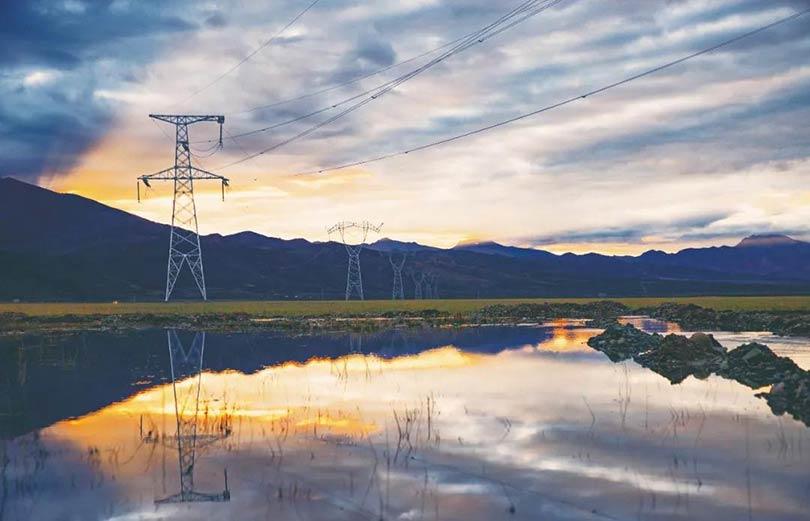 粤电力A一季度预亏4000万元-5500万元