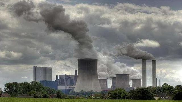 阿联酋和白俄罗斯之后,谁会是下一个核电入局者?