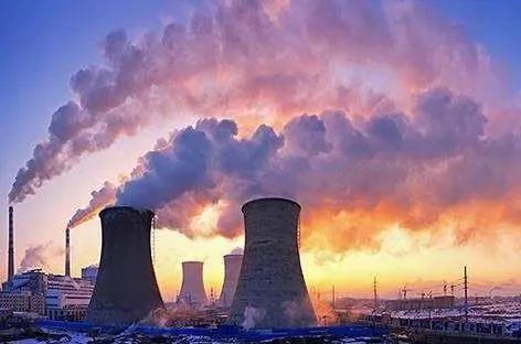 山西:八成以上火电机组参与深度调峰促进新能源消