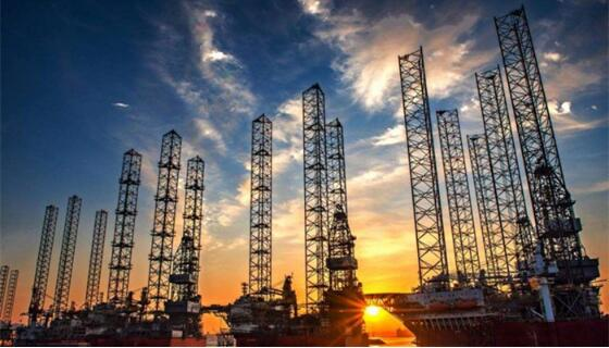 国家发改委:提升电价机制灵活性,促进新能源就近消纳