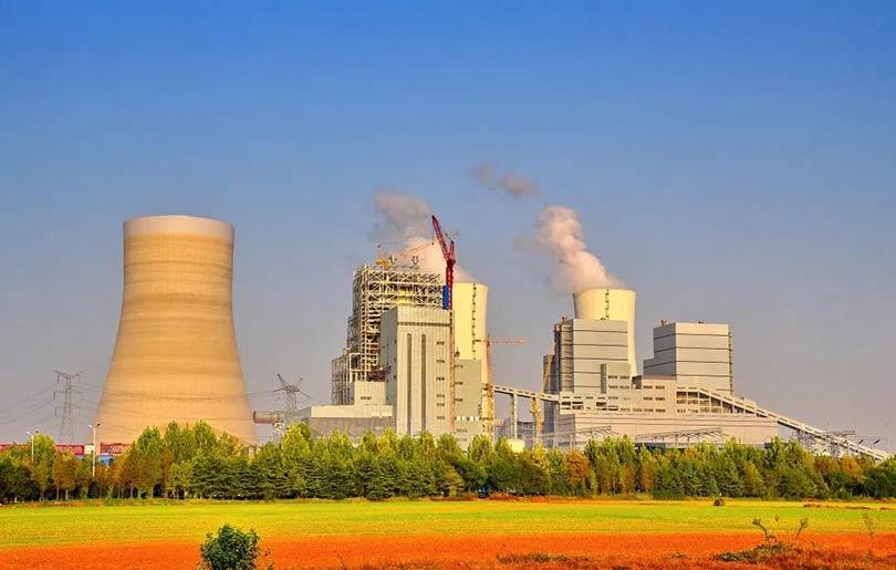 韩国有意参与波兰新核电建设项目