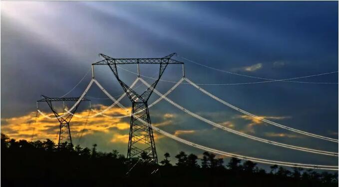 国网27家省综合能源服务公司资产重组