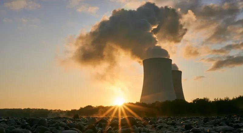 陈新华:分清碳的双重身份,走中国特色的碳中和之路