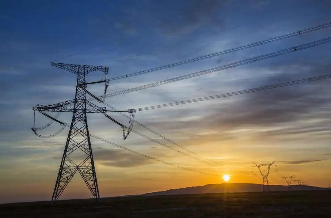 国家发改委等四部门:降低企业用电成本,允许所有制造业企业参