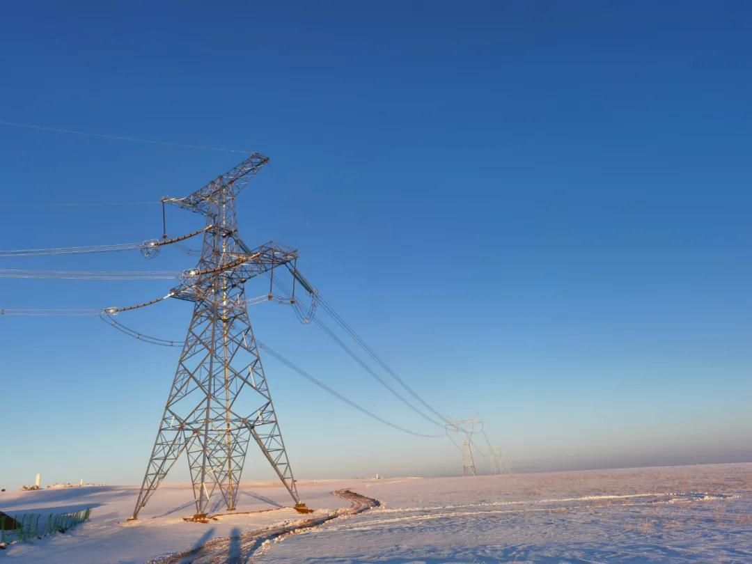 台湾突发大停电!电力公司将赔偿4.7亿台币!
