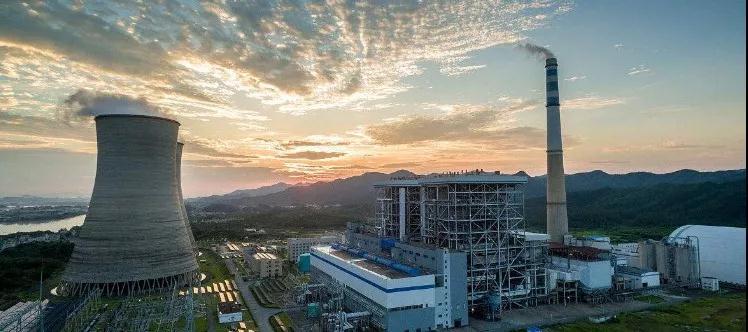 """中广核""""十四五""""保持每年300万千瓦装机量!2021年中国核电行业龙头分析"""