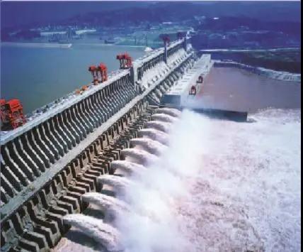 山东沂蒙抽水蓄能电站首台机组顺利并网发电