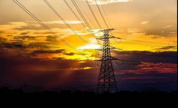 大事!一个国家级新型电力系统正在更新……